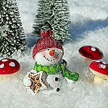 idea of north christmas