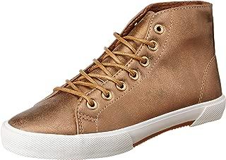 Alcott Women's Sneakers