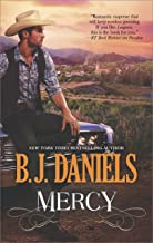 Mercy (Beartooth, Montana Book 5)