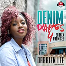 Denim Diaries 4: Broken Promises