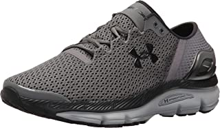 00230fb593f390 Under Armour UA Speedform Intake 2, Scarpe Running Uomo
