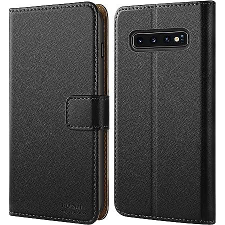 Hoomil Handyhülle Für Samsung Galaxy S10 Plus Hülle Elektronik