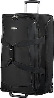 prix le plus bas a4c24 94cda Amazon.fr : Samsonite - Sacs de voyage / Valises et sacs de ...