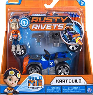 Best rusty rivets lab toy Reviews