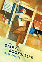 Best the diary of a bookseller Reviews