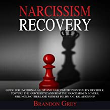 Best projection narcissistic personality disorder Reviews