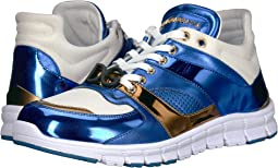 Dolce & Gabbana - New Jamaica Sneaker
