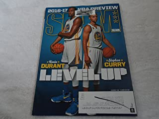 Best slam magazine posters Reviews