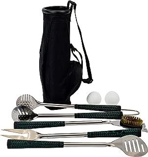 Best golf bag bbq set Reviews