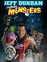 Best jeff dunham: minding the monsters Reviews