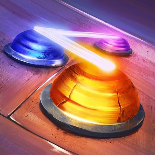LightOn Colors