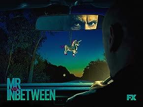 Mr Inbetween Season 2