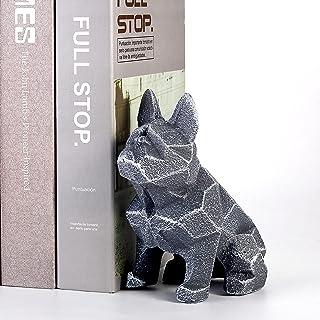 Ambipolar Dog Bookend Variation (Grey 1 Pack)