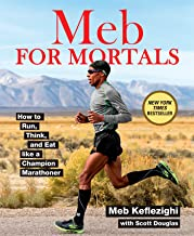 Best men's health training guide 2017 Reviews