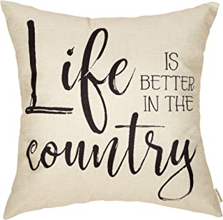 country living cross stitch