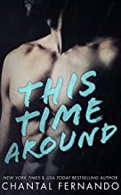 This Time Around (Maybe Book 2)