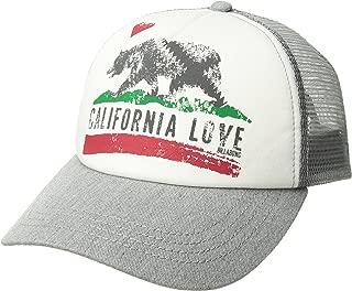 Women's Pitstop Hat