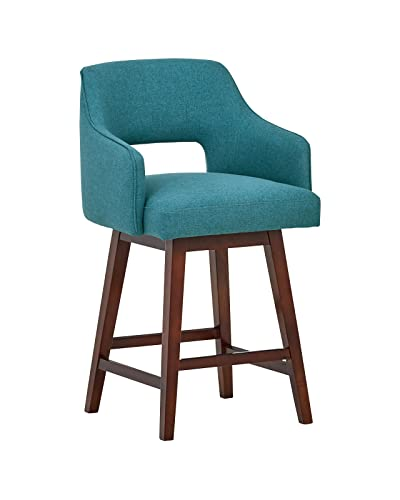 Brilliant Counter Stools Amazon Com Frankydiablos Diy Chair Ideas Frankydiabloscom