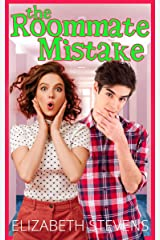 the Roommate Mistake Kindle Edition