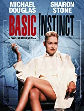 Best basic instinct san francisco Reviews