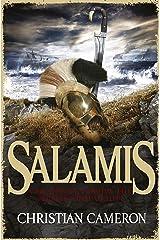 Salamis Kindle Edition