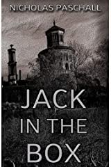 Jack in the Box Kindle Edition