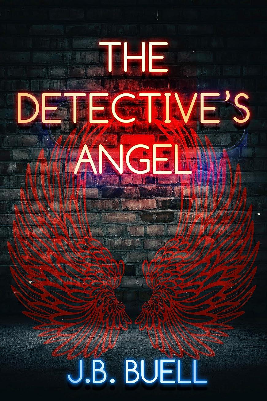 平和な降雨緯度The Detective's Angel (English Edition)