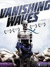 Vanishing Waves (English Subtitled)