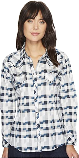 Ariat - Lana Snap Shirt