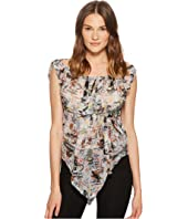 Vivienne Westwood - Hope Gipsy Blouse
