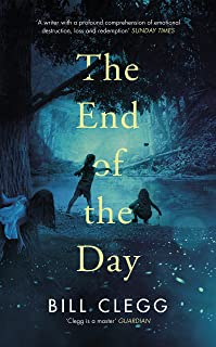 The End of the Day (English Edition)