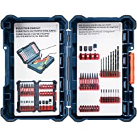 Bosch CCSCL Custom Large Tool Box Case