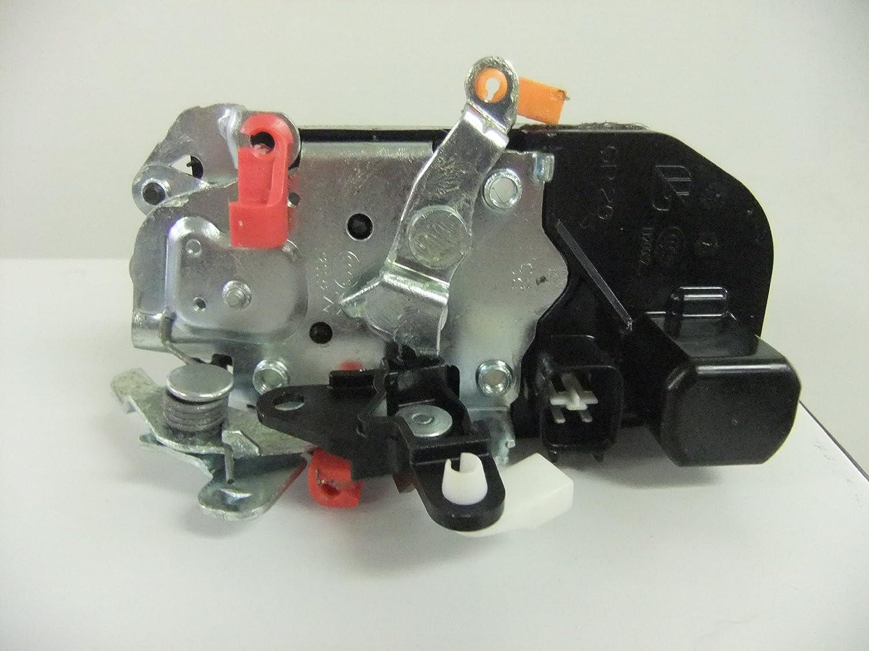Mopar 5525 6712AB Door Motor Product Lock Ranking TOP6 Actuator