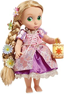 Disney Animators' Collection Rapunzel Doll - Special Edition