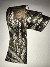 Best camo stealth strips Reviews