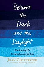 Best between the dark and the daylight Reviews