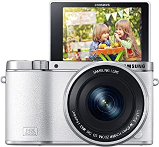 Suchergebnis Auf Für Samsung Nx3000 Elektronik Foto
