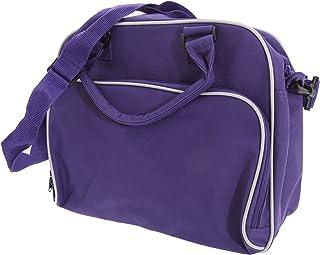 comprar comparacion Bagbase - Bolsa bandolera junior modelo Dance ( 15 litros )