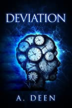 Deviation: A Short Story