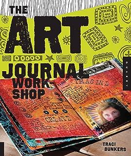 Best art journal workshops Reviews