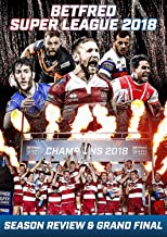 grand final 2018 super league