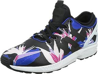 Zx Flux NPS, Women's Low-Top Sneakers
