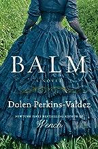 Best the balm usa Reviews