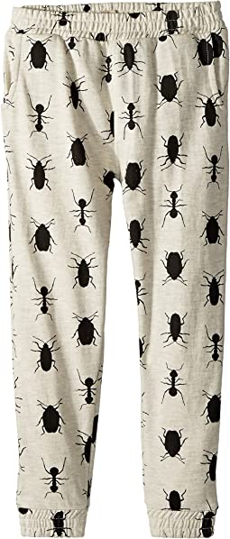 Bug Jogger (Toddler/Little Kids/Big Kids)