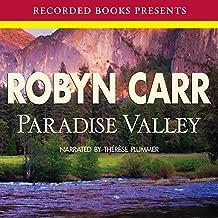 Paradise Valley: Virgin River, Book 7