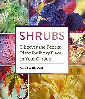 Best garden shrubs online Reviews