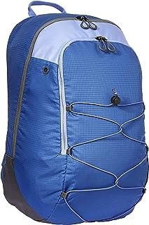 AmazonBasics Casual Sports Backpack