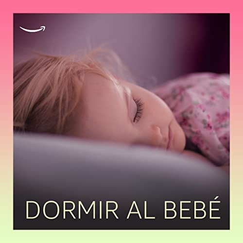 Nanas infantiles de Canciones de Cuna para Bebés Acadèmico ...