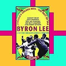 Best byron lee jamaica ska Reviews