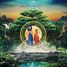 Best empire of the sun friends mp3 Reviews